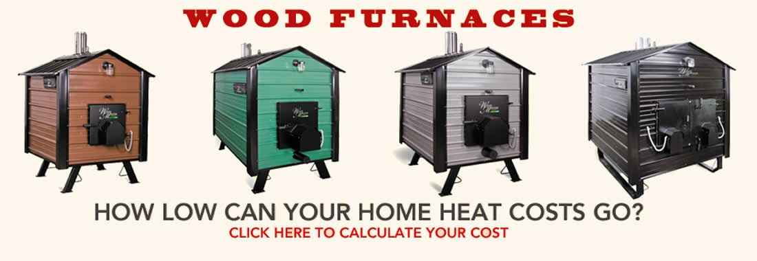 home-wood-furnaces