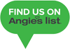 Angie's List for Air Conditioning and Heating Contractor