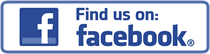 Find Kleckers Heating and AC on Facebook